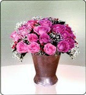 Buket Bunga Ulang Tahun Kekasih