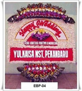 Toko Bunga Rawalumbu 24 Jam