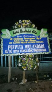 Toko Bunga Yogyakarta 24 Jam