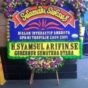 Florist Cianjur Jawa Barat