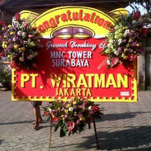 Toko Bunga Garut Jawa barat