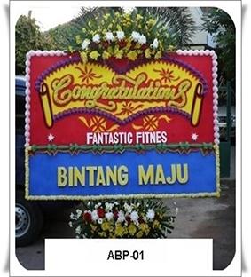 Florist Jakarta 24 Jam