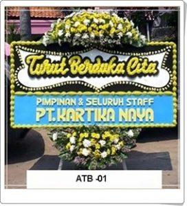Toko Bunga Jombang Ciputat Tangerang Selatan
