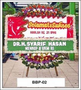 Toko Bunga Rawajati Jakarta Selatan