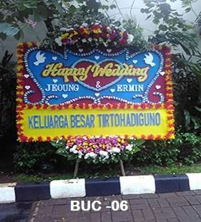 Toko Bunga Palmeriam Jakarta Timur