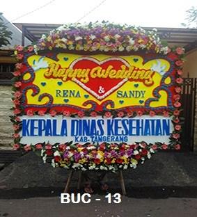 Toko Bunga Ciawi Bogor 24 Jam