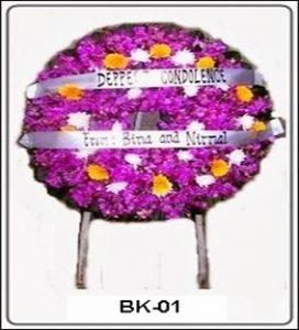 Toko Bunga Teluknaga Tangerang 24 Jam