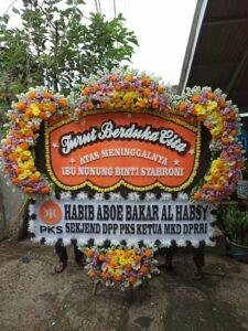 Toko Bunga Bandung Kulon Kotamadya Bandung