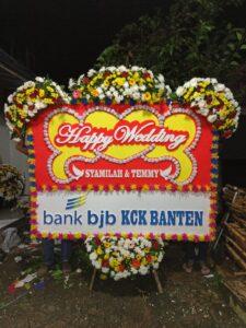 Toko Bunga Bandung Wetan Kota Bandung Jawa Barat