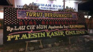 Toko Bunga Pekanbaru Riau 24 Jam