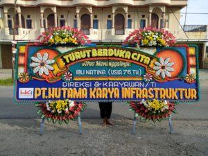 Toko Bunga Di Kota Padang Sumatera Barat
