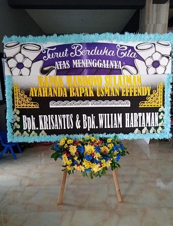 Toko Bunga Pati Jawa Tengah Indonesia